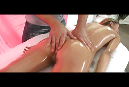 Veronica Rodriguez  - mokra pizdeczka