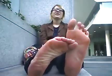 Stópki