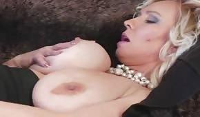Obscene, vulgar and sexy