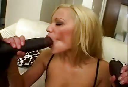 Trzydziestka kocha czekoladowe peniski