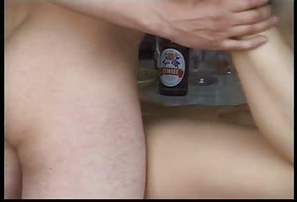 Polskie pijane kurwy 2