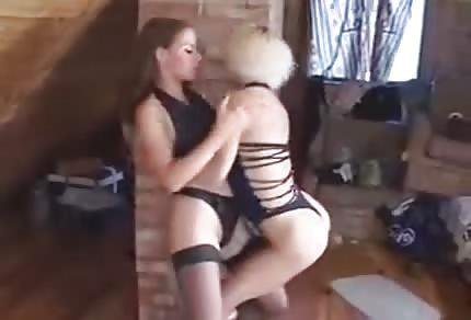 darmowe murzynki lesbijki kurwa fotki nauczycielki porno