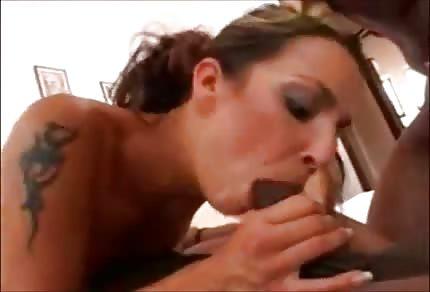Przed każdym seksem cipka ją swędzi