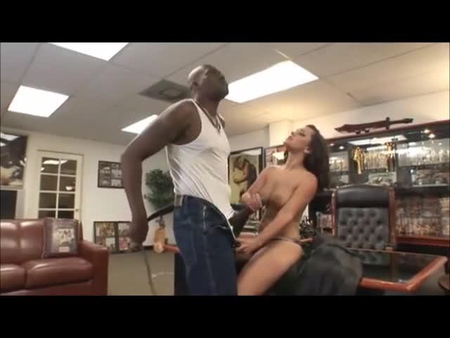 darmowe duże, długie kutasowe porno
