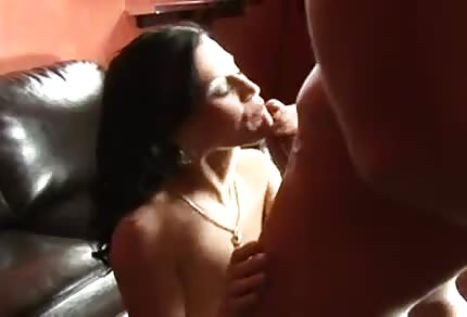 Porno swingerskie party