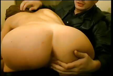 Dojrzałą mamuśka z francji chce zostac porno star