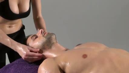 czy masaż penisa