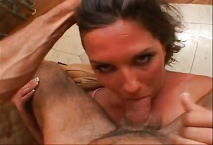 Samantha Roxx likes anal sex