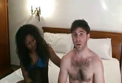 Casting do pornola