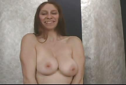 Plastyczna wielka wagina
