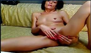 rosyjskie mamuśki porno kanał