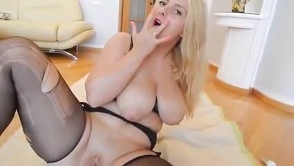 kamera internetowa darmowe porno nastolatek