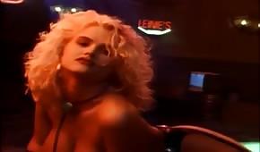 Piękne ciałko Anna Nicole Smith