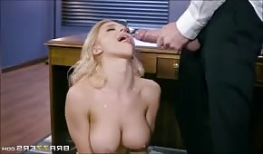 mama sex vidios
