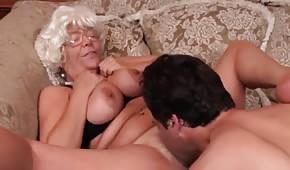 Tylko rury porno