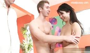 www gay porn vedio com